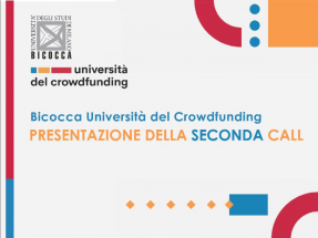 Bicocca_Crowdfunding